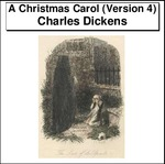 A_Christmas_Carol_Version_4-thumb.jpg