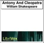 Antony_And_Cleopatra-thumb.jpg