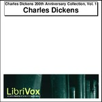Charles_Dickens_200th_Anniversary_Collection_Vol_1-thumb.jpg