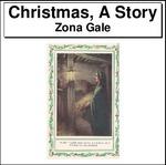 Christmas_A_Story-thumb.jpg