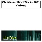 Christmas_Short_Works_2011-thumb.jpg