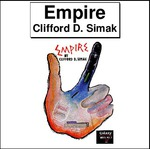 Empire-thumb.jpg