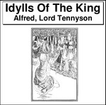 Idylls_Of_The_King-thumb.jpg