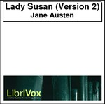 Lady_Susan_Version_2-thumb.jpg