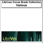 Librivox_Cocoa_Break_Collection-thumb.jpg