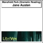 Mansfield_Park_Dramatic_Reading-thumb.jpg
