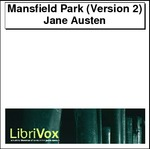 Mansfield_Park_Version_2-thumb.jpg