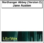 Northanger_Abbey_Version_2-thumb.jpg