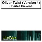 Oliver_Twist_Version_4-thumb.jpg