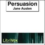 Persuasion-thumb.jpg