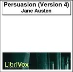 Persuasion_Version_4-thumb.jpg