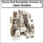 Sense_And_Sensibility_Version_3-thumb.jpg