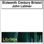 Sixteenth_Century_Bristol-thumb.jpg