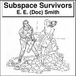Subspace_Survivors-thumb.jpg