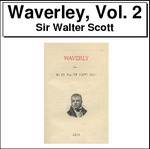 Waverley_Volume_2-thumb.jpg