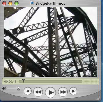 BridgePartIIPhoto