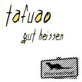 tafuao - gut heissen ep