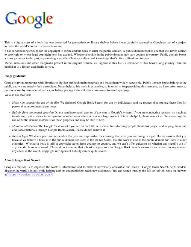 Alice Mabel Bacon Tadayoshi Sakurai  - Human Bullets, a Soldier's Story of Port Arthur: A Soldier's Story of Port ...