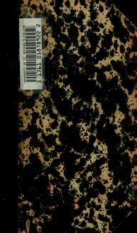 Cover of: Introduction au dogme catholique by Jacques Marie Louis Monsabré