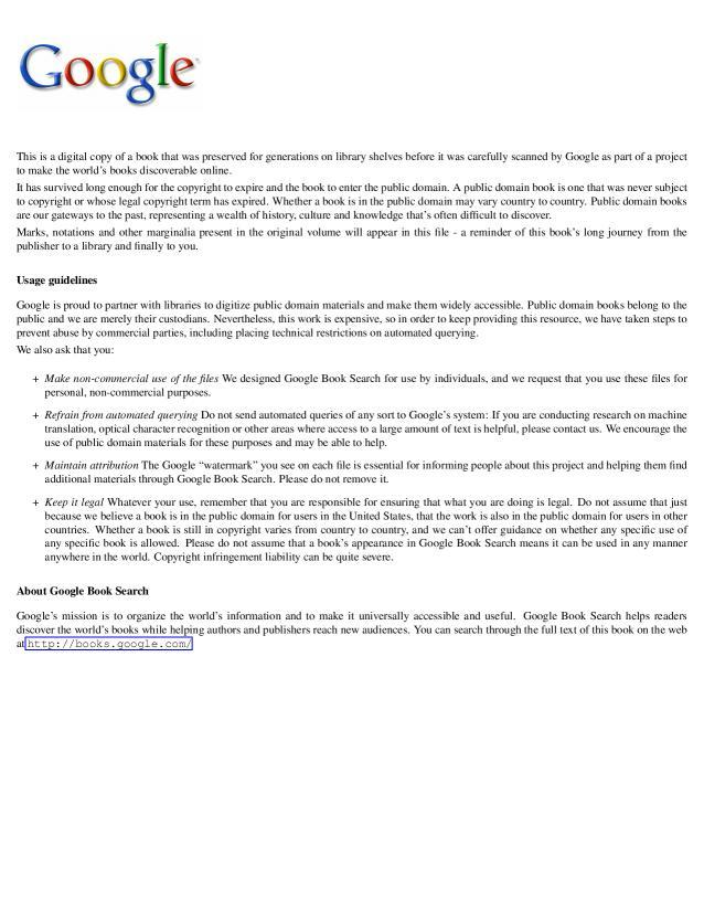 Isidore Gilles - Marius et Jules César: leurs monuments dans la Gaule