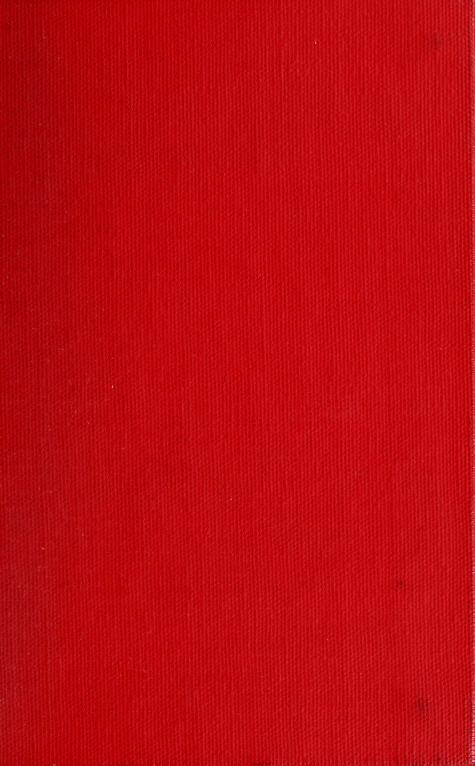 """Fortunato Pietro Luigi Josa - """"The apostle of the Indians of Guiana""""; a memoir of the life and labours of the Rev. W.H. Brett, B.D., for forty years a missionary in British Guiana;"""