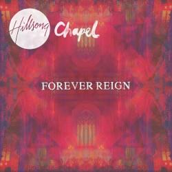 Hillsong Chapel - Desert Song