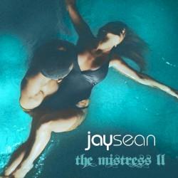 Jay Sean - Under a Veil
