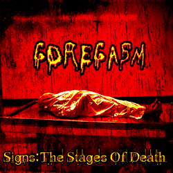 Signs-TheStagesOfDeath-ThumbnailCover.jpg