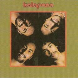 Kalapana - The Hurt
