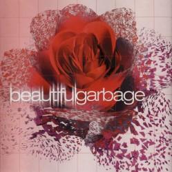 beautifulgarbage by Garbage