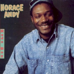 Horace Andy - That's How I Feel