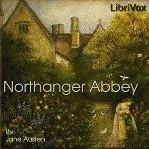 Northanger Abbey Stream Deutsch