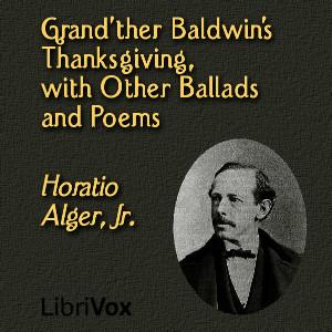 grander_baldwins_thanksgiving_1602.jpg