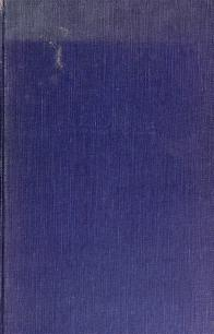 Cover of: The jungle book. by Rudyard Kipling