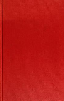 Cover of: Treaties, conventions, agreements, ordinances, etc.