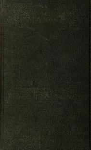 Cover of: A system of practical medicine.