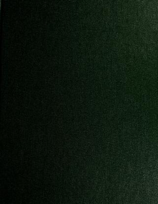 History of Franklin County, Indiana by August J. Reifel