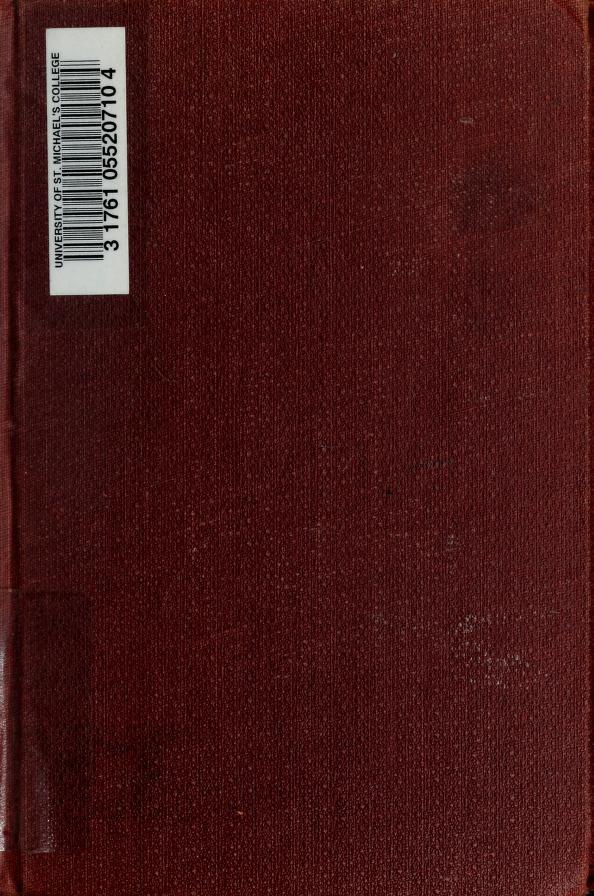 L'Évangile du coeur de Jésus by Henry Bolo