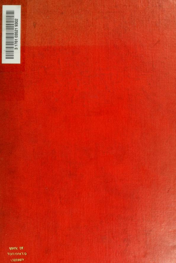Narrative of the expedition of an American squadron to the China seas and Japan by Matthew Calbraith Perry