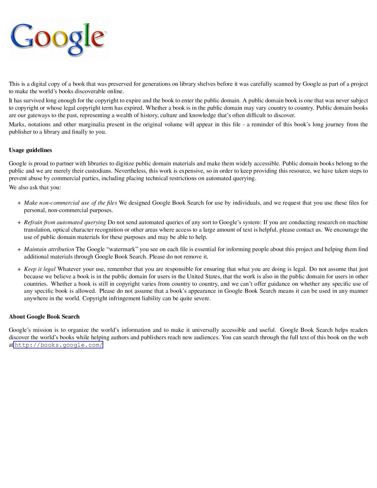 Cover of: Pictorial Photography in America