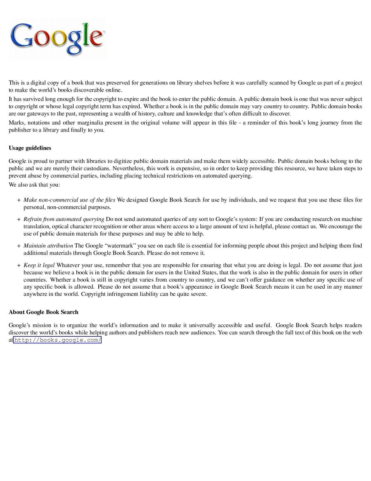 Cover of: Taarnet: illustreret Maanedsskrift for Kunst og Literatur