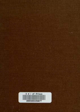 Cover of: Vingt-quatre sonnets | Luis de Góngora y Argote